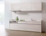 kitchen-reformmenu-i002