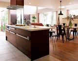 kitchen-reformmenu-i003