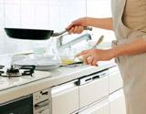 kitchen-reformmenu-i006
