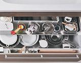 kitchen-reformmenu-i008