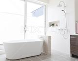 bath-reformmenu-i003
