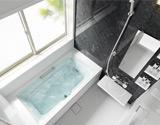 bath-reformmenu-i004