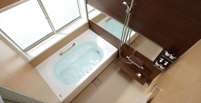 bath-reformmenu-i005