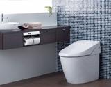 toilet-reformmenu-i006