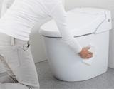 toilet-reformmenu-i008