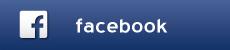 クリエイティブライフのフェイスブックページへ