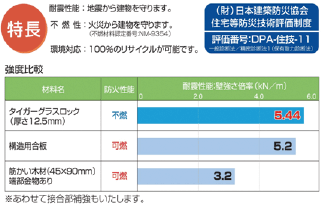 menu-taishin-i003