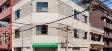 大阪府・O様邸新築二世工事